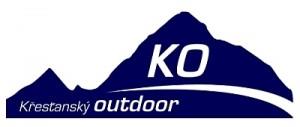 KO logo CZ