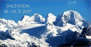 Dachstein 2017